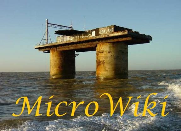 Микропедия лого.png