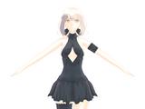 Artoria Pendragon - Rider Alter (Akane)