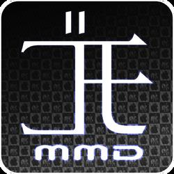 GomoMMD Icon.png