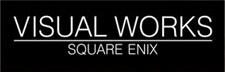 Visual Works logo.png