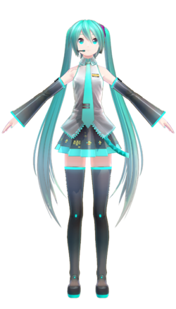 MikuYYB.png