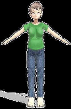 Self model byMole.png