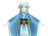Kiyohime - Berserker (Akane)