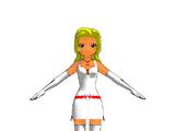 Sweet ANN (Shuki)
