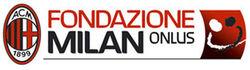Fondazione Milan logo.jpg