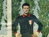 Luciano Alfieri