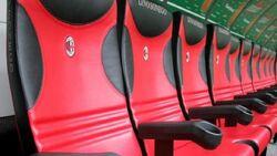 Panchina Milan.jpeg