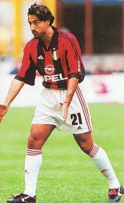 Federico Giunti Milan 1999.jpg