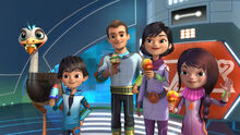 Miles From Tomorrowland.jpg
