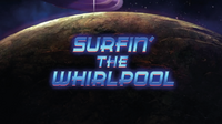 Surfin'-the-Whirlpool.png