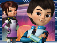 Youloveit ru miles from tomorrowland ima 2