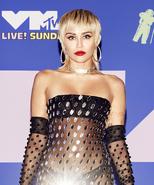 Miley-cyrus-vmas