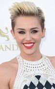 Miley-4563