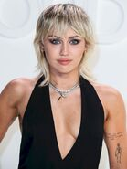 Miley-22