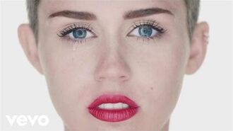 Miley_Cyrus_-_Wrecking_Ball_(Official_Video)