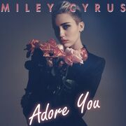 Adore You.jpg
