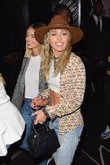 Miley-cyrus-i-kaitlynn-carter