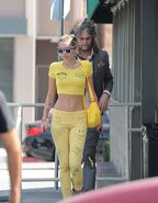 Miley-cyrus-casual-style-out-in-la-june-2015 1