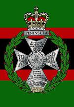 Badge of the Royal Green Jackets.jpg