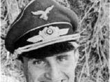 Gustav Denk