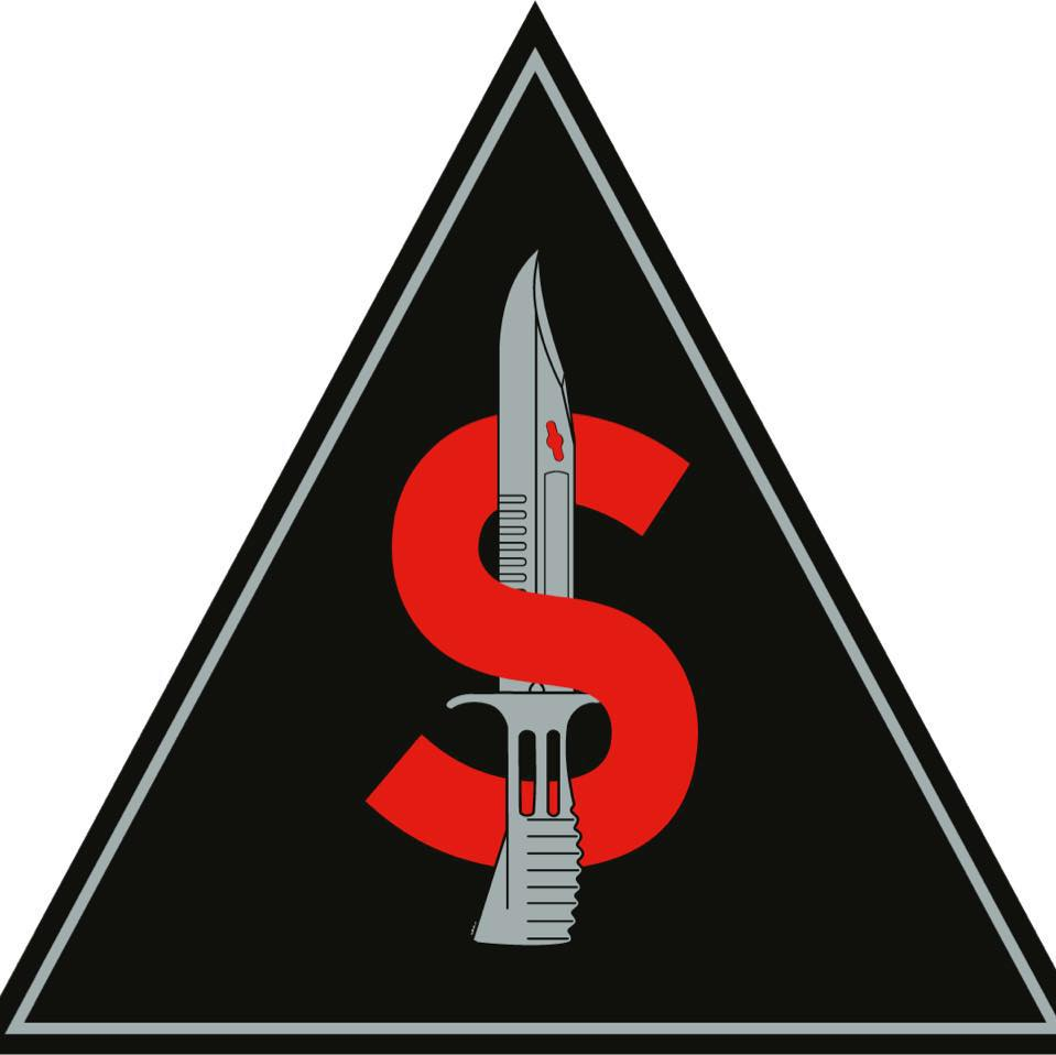 Specialised Infantry Group