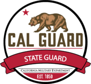 StateGuardonly