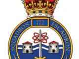 214 Electronic Warfare Squadron (Canada)