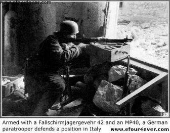 Fallschirmjadgerjevehr42.jpg