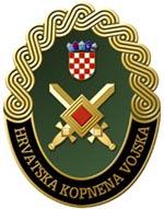 Zvonimir Červenko