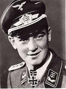 Wilhelm Lemke