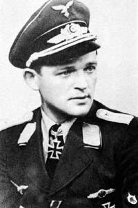 Emil Bitsch