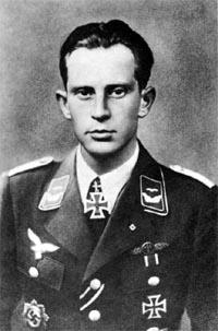 Herbert Bachnick