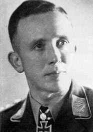Horst Ademeit