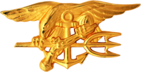 US Navy SEALs insignia.png