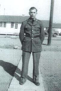 George J. Azur