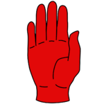 Hand of Ulster Badge.png
