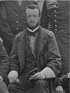 RANDOL, Alanson Merwin (1862)