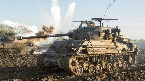 Tank Battles Pacific Tank Battles