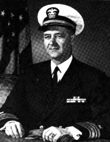 Bernhard H. Bieri, Jr.