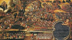 Batalha dos Guararapes.jpg