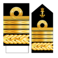 Military ranks of Imperial Iran