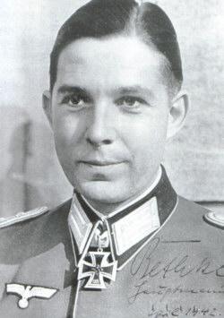 Hans-Günther Bethke
