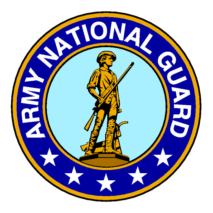 United States Army National Guard