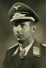 Erwin Clausen
