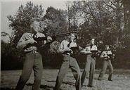 BMI, trn on BAR in 1934