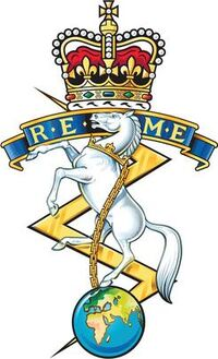 The Corps of Royal and Electrical and Mechanical Engineers Cap Badge.jpg
