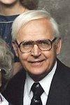 Louis O. Alder