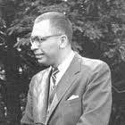 William T. Levy