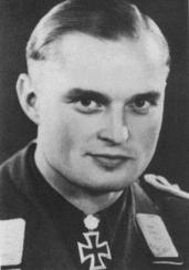 Kurt Brändle
