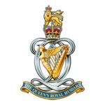 QRH badge.png